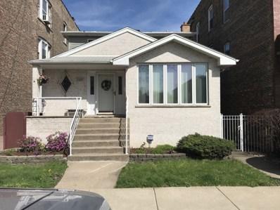 3307 S Union Avenue, Chicago, IL 60616 - #: 10356788