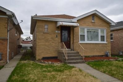 2841 Ridgeland Avenue, Berwyn, IL 60402 - #: 10356867
