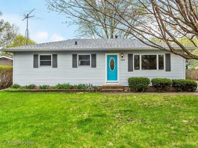 15629 S Benson Avenue, Plainfield, IL 60544 - #: 10356968