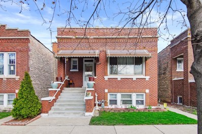 2411 Harvey Avenue, Berwyn, IL 60402 - #: 10357070