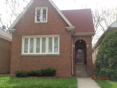 7734 S Luella Avenue, Chicago, IL 60649 - #: 10357223