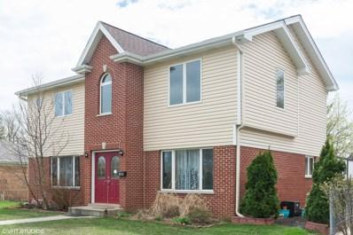704 E Irving Park Road, Itasca, IL 60143 - #: 10357278