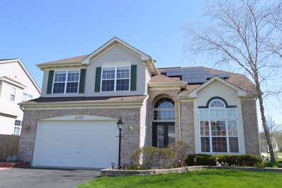 4907 Kimball Lane, Carpentersville, IL 60110 - #: 10357279
