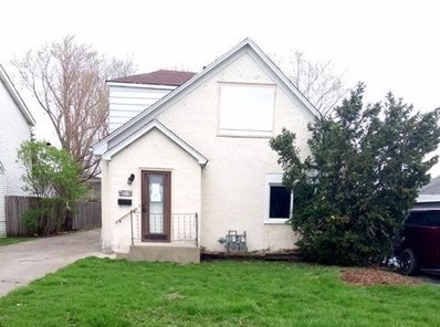 8704 45th Place, Lyons, IL 60534 - MLS#: 10357340