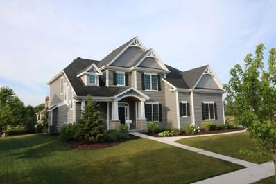 814 Sunflower Drive, Geneva, IL 60134 - MLS#: 10357522