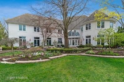 3953 Broadmoor Court, Naperville, IL 60564 - #: 10357539