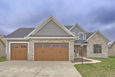 1113 English Oak Drive, Champaign, IL 61822 - #: 10357545