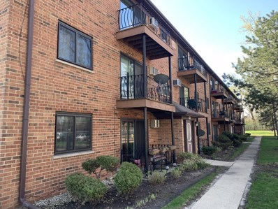 924 W Irving Park Road UNIT 205, Bensenville, IL 60106 - #: 10357612