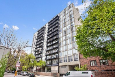 450 W Briar Place UNIT 11M, Chicago, IL 60657 - #: 10357617