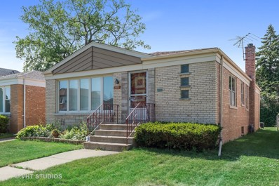 3353 Wilder Street, Skokie, IL 60076 - #: 10357669