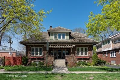 8510 School Street, Morton Grove, IL 60053 - #: 10357743