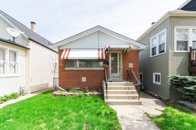 2635 Clinton Avenue, Berwyn, IL 60402 - #: 10357811