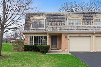 19W142  Avenue Orleans, Oak Brook, IL 60523 - #: 10357861