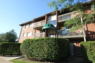 800 N Lakeside Drive UNIT 3D, Vernon Hills, IL 60061 - #: 10357969