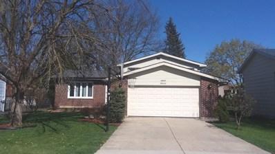 20547 N Clarice Avenue, Prairie View, IL 60069 - #: 10357995