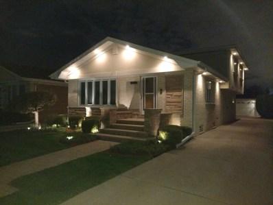 5009 N Ridgewood Avenue, Norridge, IL 60706 - #: 10358021