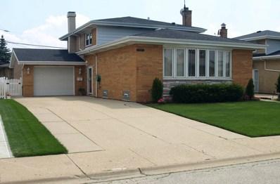 8507 W Winona Street, Chicago, IL 60656 - #: 10358085
