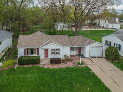 604 S Adelaide Street, Normal, IL 61761 - #: 10358148