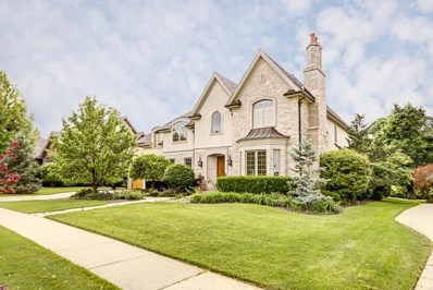 2648 Independence Avenue, Glenview, IL 60026 - #: 10358206