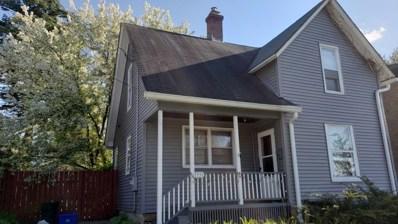1339 Crosby Street, Rockford, IL 61107 - #: 10358207