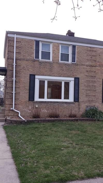 1630 N 22ND Avenue, Melrose Park, IL 60160 - #: 10358211