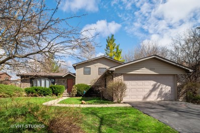 3224 River Falls Drive, Northbrook, IL 60062 - #: 10358218