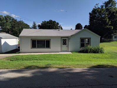 104 W School Street, Winnebago, IL 61088 - #: 10358274