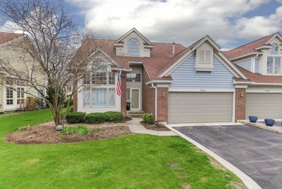 908 Fountain View Drive, Deerfield, IL 60015 - #: 10358598