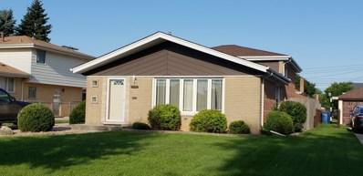10226 S Karlov Avenue, Oak Lawn, IL 60453 - #: 10358646