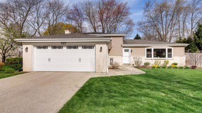 520 Susan Lane, Deerfield, IL 60015 - #: 10358659