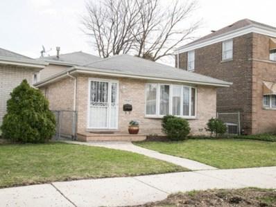 5045 S Lamon Avenue, Chicago, IL 60638 - #: 10358832