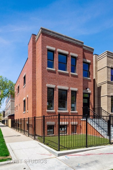 3258 S Prairie Avenue, Chicago, IL 60616 - #: 10358888
