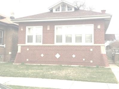 7934 S Blackstone Avenue, Chicago, IL 60619 - #: 10358974