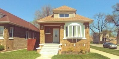 456 E 88th Place, Chicago, IL 60619 - #: 10359029