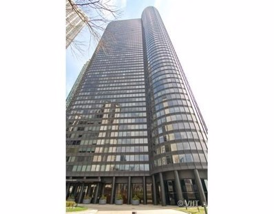 155 N Harbor Drive UNIT 4913, Chicago, IL 60601 - #: 10359045