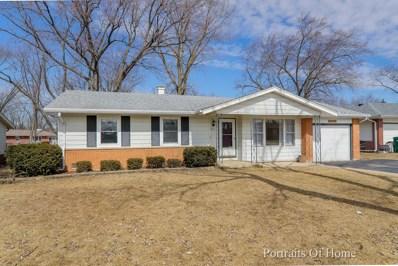 420 Walnut Lane, Elk Grove Village, IL 60007 - #: 10359158