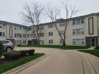 5226 N Potawatomie Avenue UNIT 304, Chicago, IL 60656 - #: 10359230