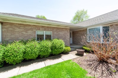 10840 Timer Drive W UNIT 10840, Huntley, IL 60142 - #: 10359310