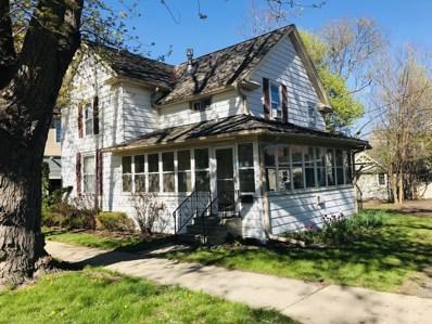 16 S Eagle Street, Naperville, IL 60540 - #: 10359349