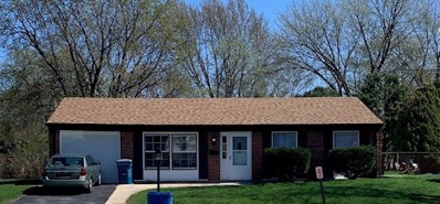 8009 S Carnaby Court, Hanover Park, IL 60133 - #: 10359378