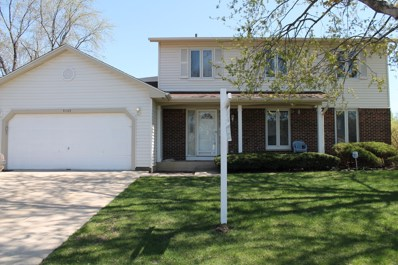 1061 Florida Lane, Elk Grove Village, IL 60007 - #: 10359405