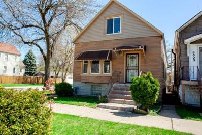8801 S Colfax Avenue, Chicago, IL 60617 - #: 10359487
