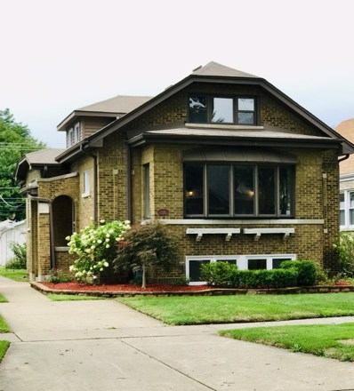3742 Wisconsin Avenue, Berwyn, IL 60402 - #: 10359514