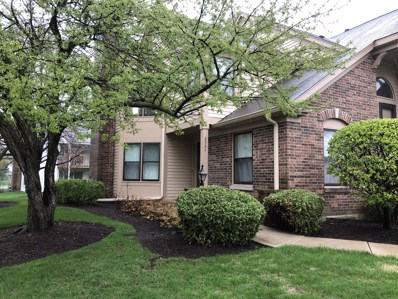 2524 Live Oak Lane, Buffalo Grove, IL 60089 - #: 10359625