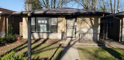 16331 Carse Avenue, Harvey, IL 60426 - #: 10359671