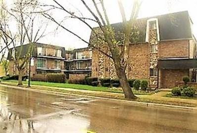 3746 N Central Avenue UNIT 1F, Chicago, IL 60634 - #: 10359673