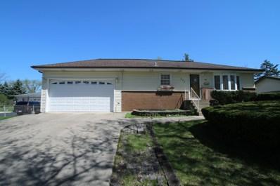 523 White Oak Drive, Roselle, IL 60172 - #: 10359710