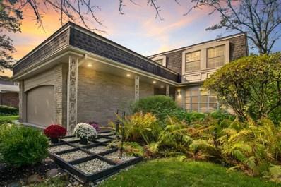 1682 Cavell Avenue, Highland Park, IL 60035 - #: 10359723