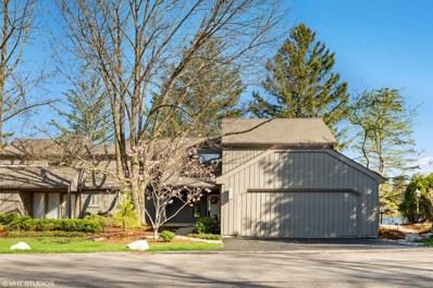286 Island View Lane, Lake Barrington, IL 60010 - #: 10359784