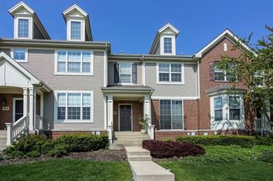 318 S Prospect Avenue, Bartlett, IL 60103 - #: 10359931